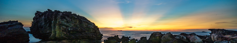 Отдых на острове Фукуок:<br>Хошимин, Фукуок, Хошимин