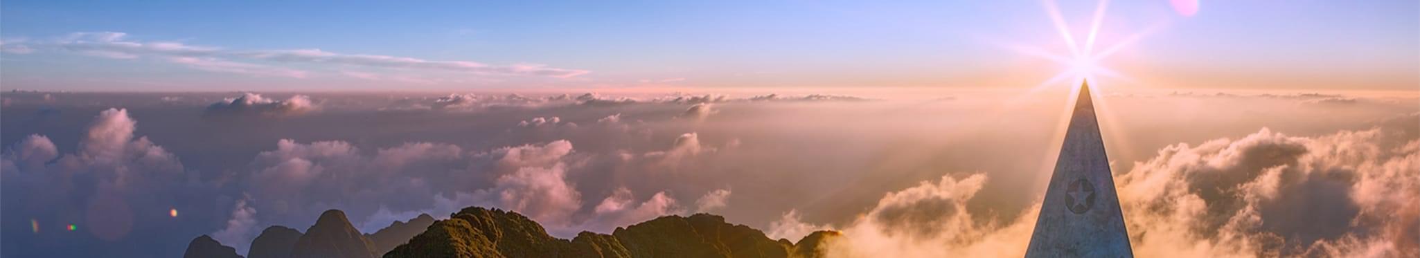 Вершина Индокитая: <br>Ханой, Лао Кай, Сапа, г. Фансипан, Халонг, Ханой