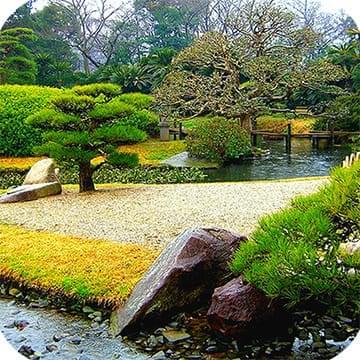Майские праздники в Японии 2020 фото 13
