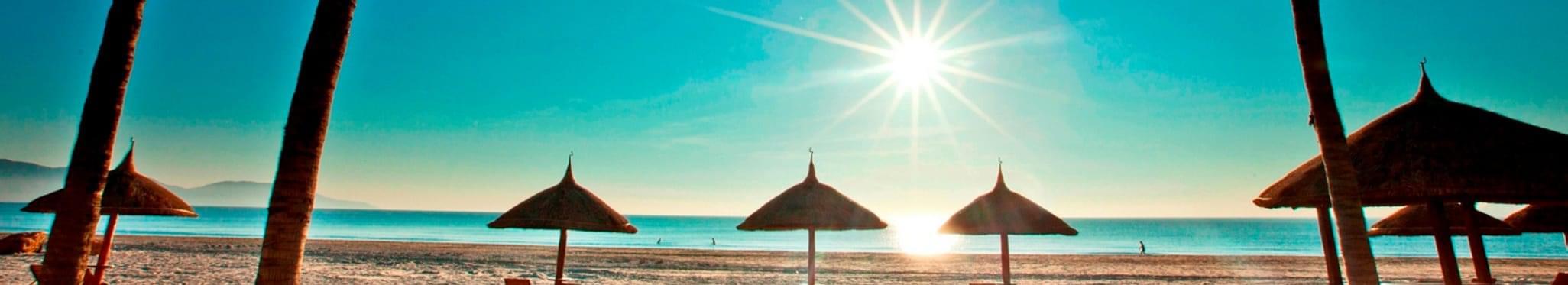 Солнечный рай:<br>Хошимин, Нячанг, Хошимин