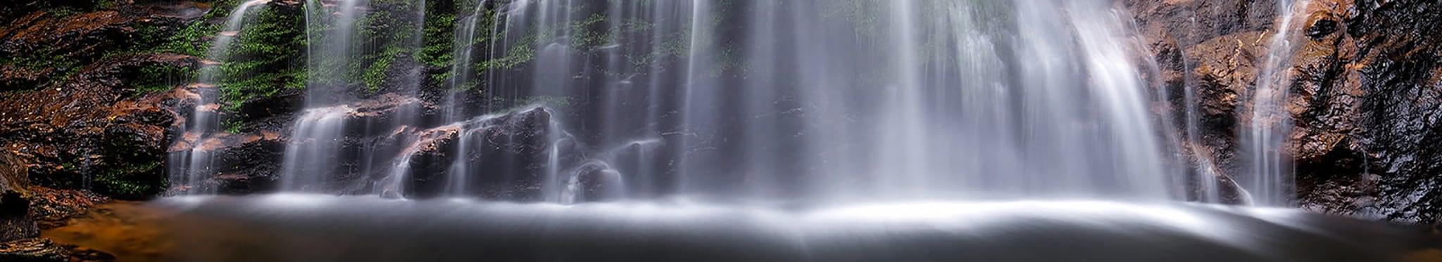 Духи природы:<br>Ханой, Лао Кай, Сапа, Кат Кат, Таван, Су Пан, Ханой
