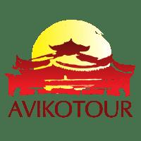 Aviko Tour