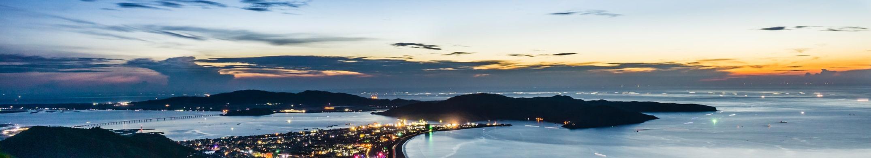 Яркие образы северных красот:<br>Ханой, Ниньбинь, Халонг, Кото, Ханой
