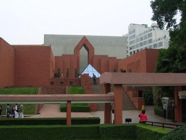 мавзолей царя наньюэ - достопримечательности гуанчжоу