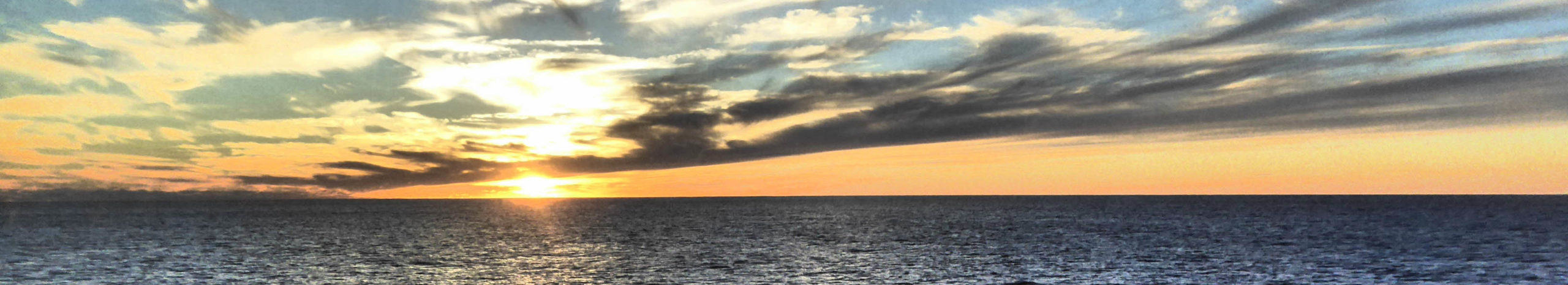 Юго-Восточная Азия<br> Quantum of the Seas (Royal Caribbean International)