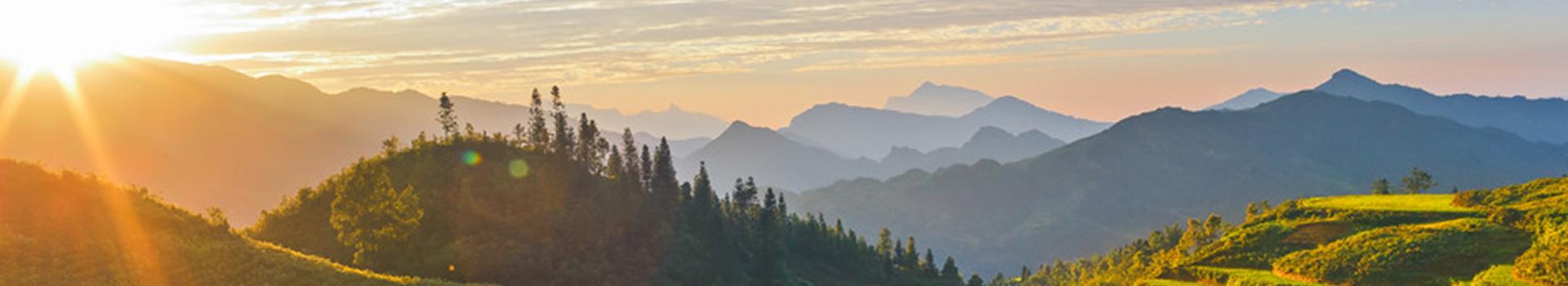 Многоликий Вьетнам:<br>Ханой, Хазянг, Куан Ба, Йен Минь, Лунг Ку, Донг Ван, Мео Вак, озеро Ба Бе, Ханой