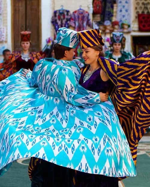 Гифы праздника в узбекистане 14 января кэт даёт
